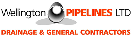 Wellington Pipelines LTD